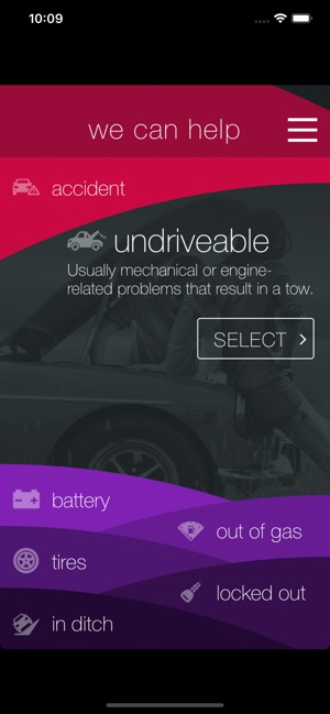 HONK - Tow & Roadside OnDemand on the App Store