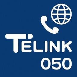 TELINK 050