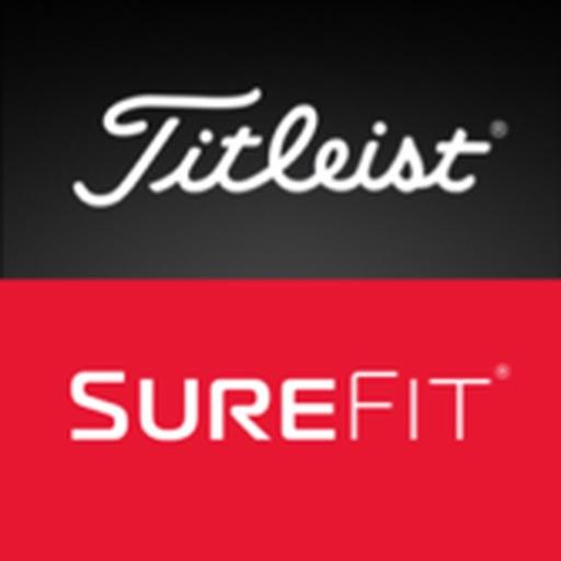 SureFit Hub