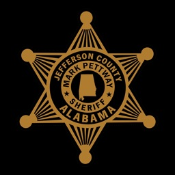 Jefferson County Sheriff AL