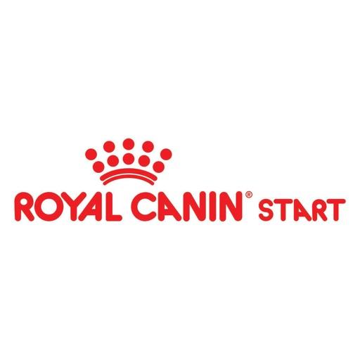 Royal Canin Start