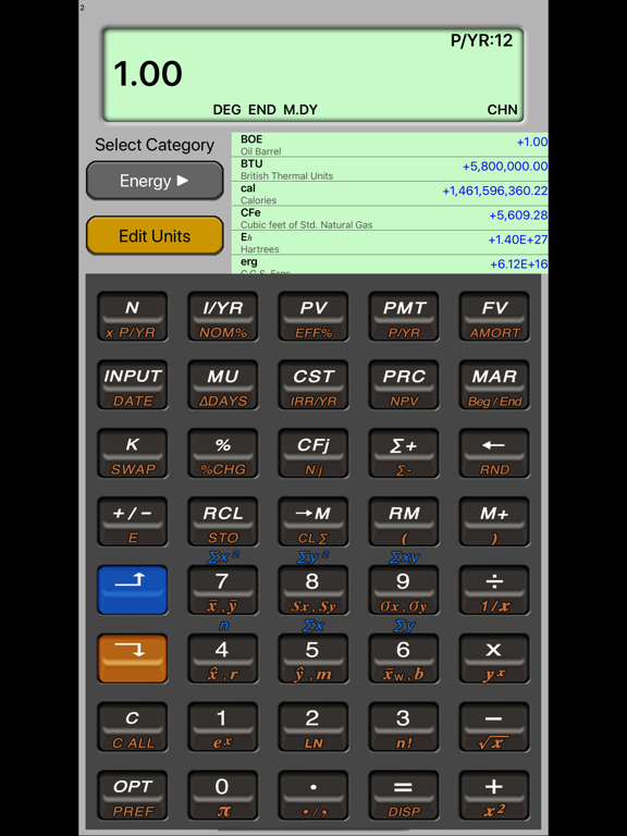 576x768bb - 10Bll-Financial