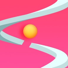 Activities of Roller Ball Jump -3D Ball Jump