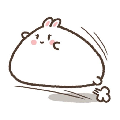 Tubby'