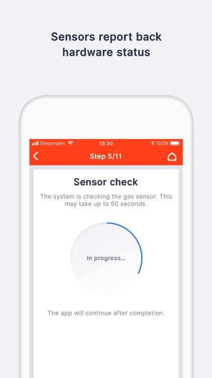 ViStart screenshot-3