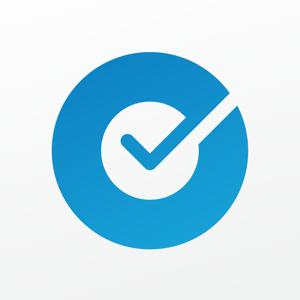Okta Verify Business app