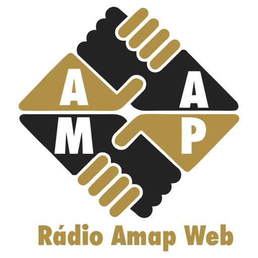 Radio Amap Web