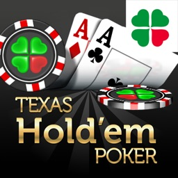 Texas Holdem Poker by mFortune