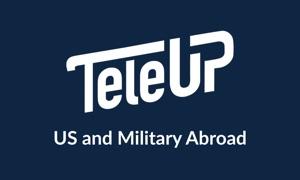 TeleUP Military