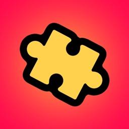 Pure Jigsaw