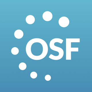 OSF OnCall on the App Store