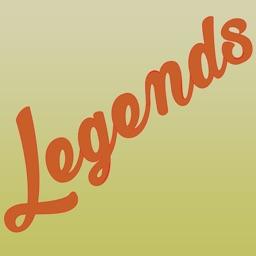 95.3FM LEGENDS DENVER