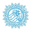 Sticker Islami