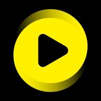 buzzvideo mac