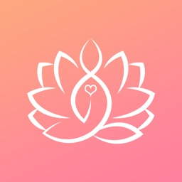 Heartsease : Meditation