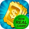 Jet Set Go - Win Real Money!