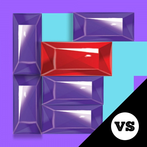 Block Escape Pro Puzzle Game icon