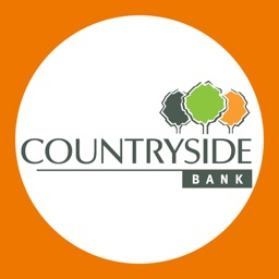 Countryside Bank Mobile