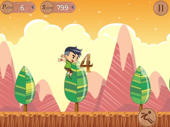 Cool Adventure Hunting Game screenshot 18