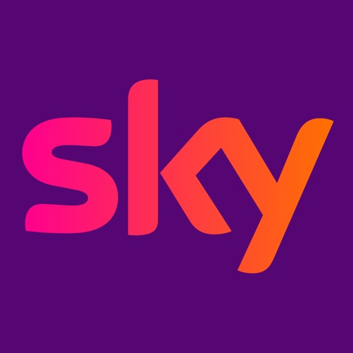 Sky: películas y TV