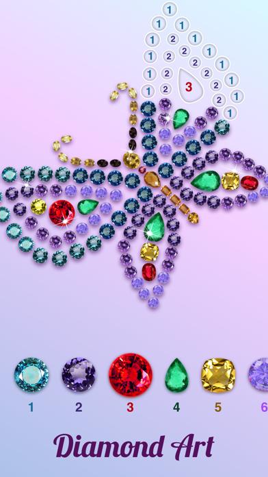 https://is1-ssl.mzstatic.com/image/thumb/Purple113/v4/95/2c/a5/952ca59e-73d9-f27e-8a78-3d12aa7dbde2/pr_source.png/696x696bb.png