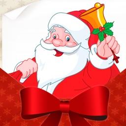 Christmas Cards Art - Holiday
