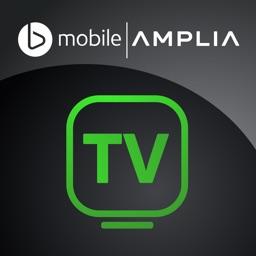 AMPLIA TV