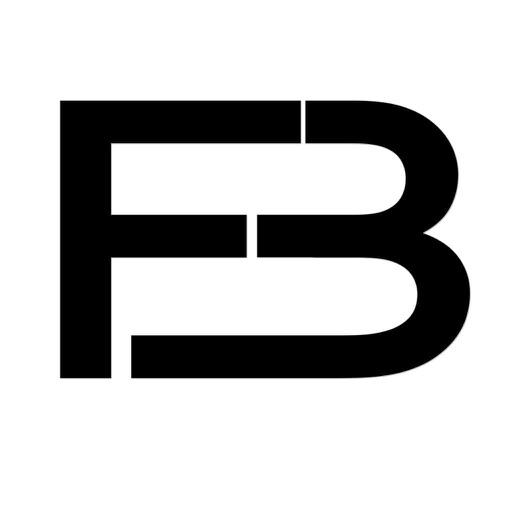 Francs Boutique Online Fashion