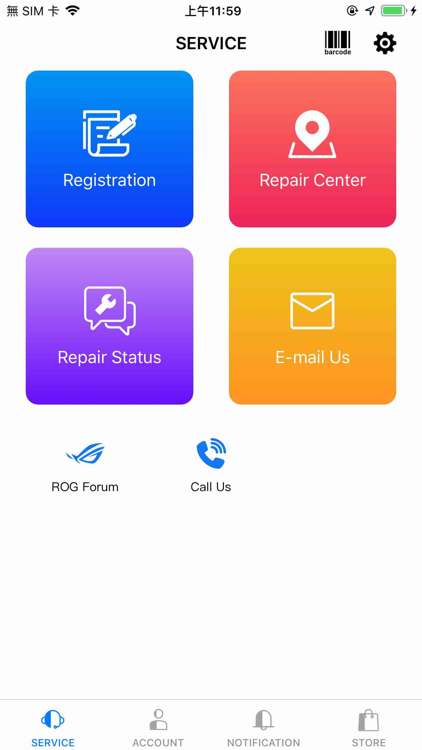 Adp Mobile Solutions App Instructions