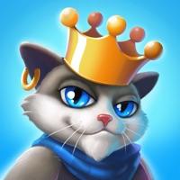 EverMerge - Fantasy Merge Game Hack Online Generator  img