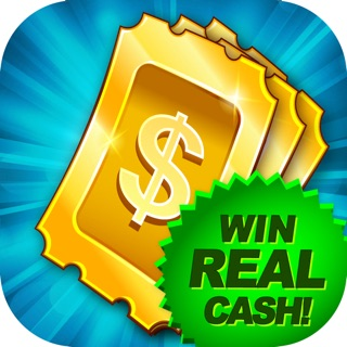 Solitaire Cash - Real Money on the App Store