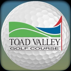 Toad Valley GC