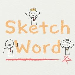 스케치 워드:SketchWord