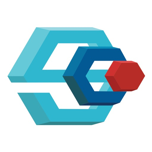 SmartCurator(Lead 발굴을 위한 마케팅툴)