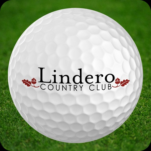 Lindero Country Club