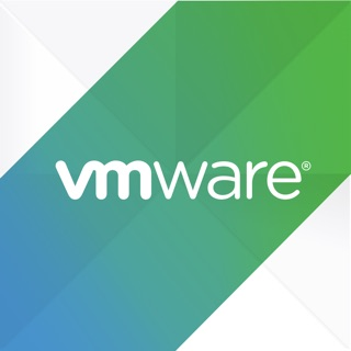 VMware Horizon Client on the App Store