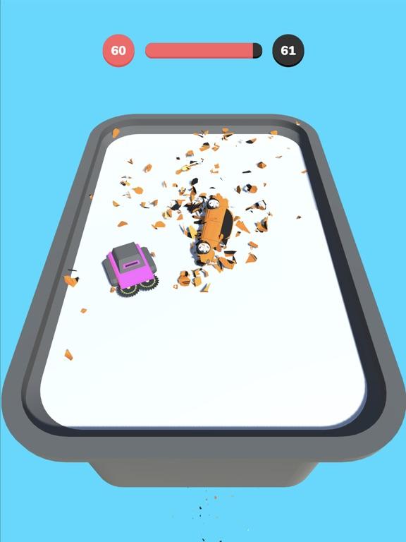 Crumble It screenshot 6