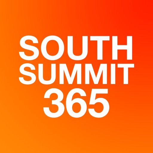 South Summit 365