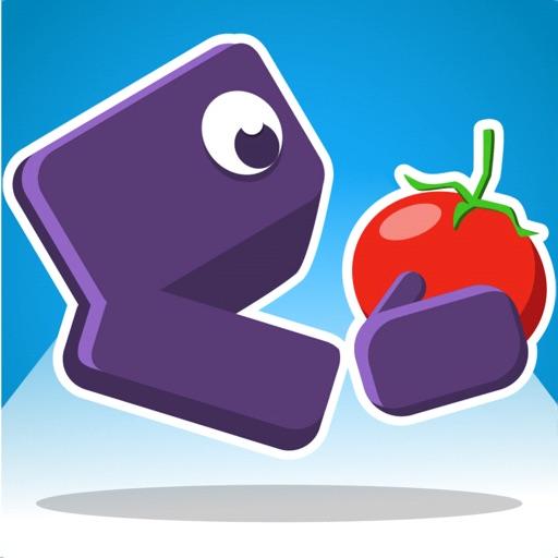 Fruit Splash!