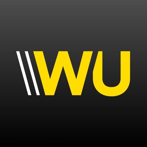 WesternUnion LV Money Transfer