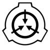 scp基金会数据库