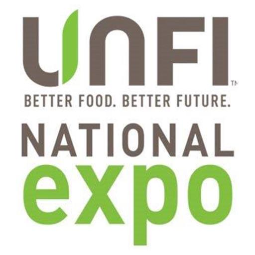 UNFI National Expo