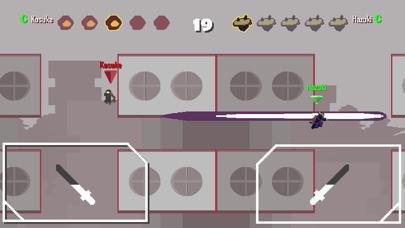 メカニン - オンライン対戦ゲームのおすすめ画像5