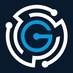 Gritbase