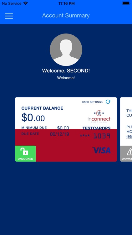 tnConnect Cards screenshot-3
