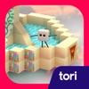 Supreme Builder by tori™ - iPhoneアプリ