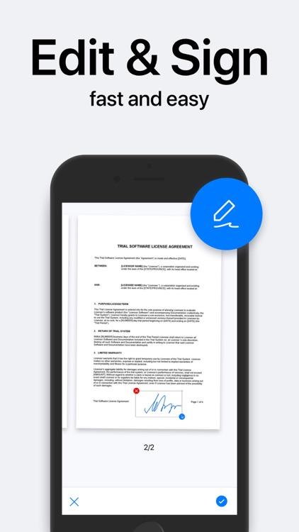 Scanner App · screenshot-4