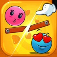 Codes for Cut the Loveballs Hack