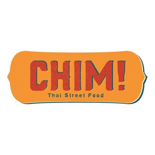 Chim Thai
