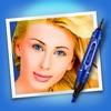 Artoon - iPhoneアプリ